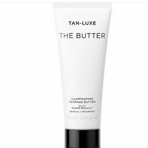 2/$20 Tan Luxe Illuminating Gradual Tanning Butter